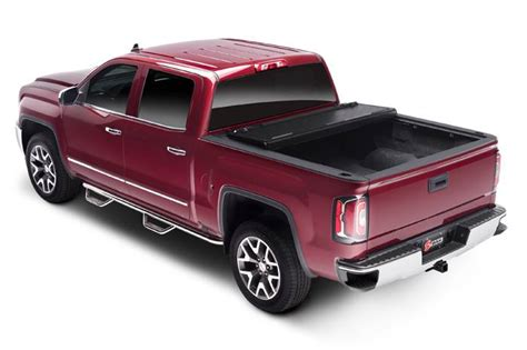 chevy avalanche bed cover 2004 2014 chevy avalanche hard folding tonneau cover