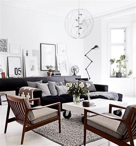Attractive Best Living Room Furniture Sets #3: De228715c4d6d4c992ecc85bb35138a3--black-and-neutral-living-room-black-sofa-living-room.jpg