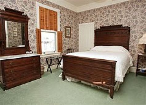 cape may bed and breakfast deals cape may bed and breakfast deals cape may bed and