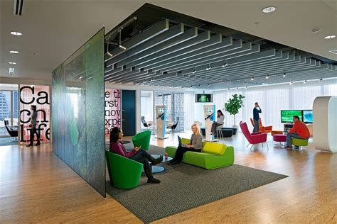 google office interior design sony headquarters interiors google search corporate