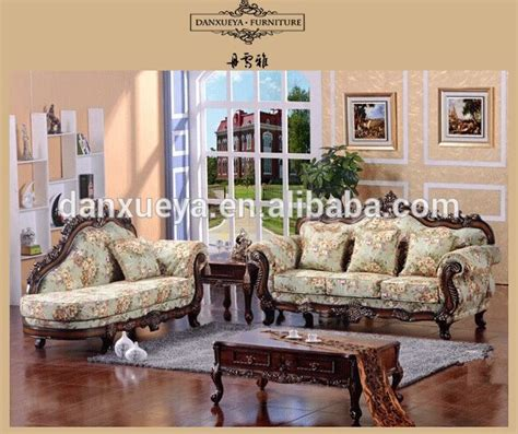 turkish living room antique turkish living room furniture fabrics sofa moq 1 set oem odm available buy china