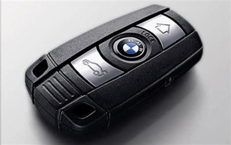Kunci Bmw Lama bagaimana cara mengganti immobilizer saat kunci hilang