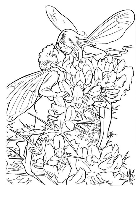 love story coloring pages fantasy love story coloring page coloring sky