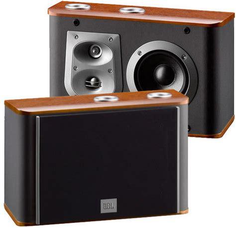 Speaker Subwoofer Glodok jbl jbl es10 jbl home theatre speakers 5 1 home theatre speaker systems surround speakers