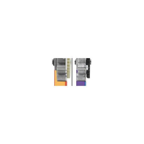 Pompa Air Mini Honda pompe a huile takegawa haut debit pour honda msx grom 125