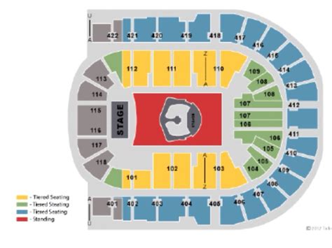 o2 arena floor plan 2 x beyonc 233 tickets o2 london block 102 vip area 5th
