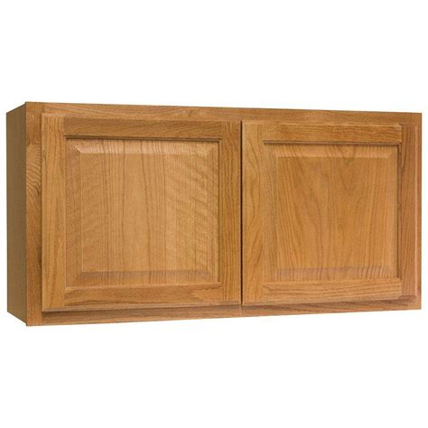 home depot unfinished oak cabinets hton bay cabinets hton bay bathroom cabinets