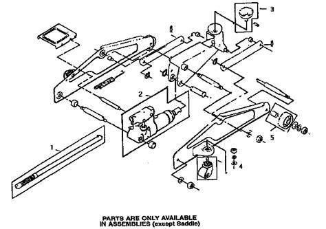 floor l parts diagram walker floor parts diagram carpet vidalondon