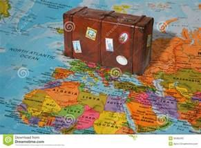 World Traveler Map by Maps Update 1312866 World Traveler Map Maps Update