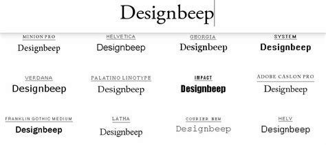 10 best free online tools for designing fonts 28 very useful font and typography tools for designers