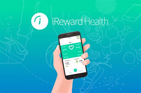 ios mobile developer ios mobile developer irewardhealth