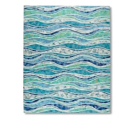 Coastal Outdoor Rugs Coastal Outdoor Rugs Coastal Blue Indoor Outdoor Area Rug Wayfair Jaipur Rugs Coastal Coral 3