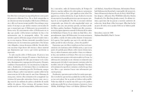 libro debates on the holocaust libro sobre el holocausto en europa