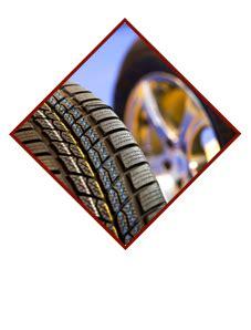 baker la auto repair tires shop baker texaco