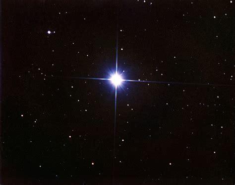 la estrella ms brillante b0062x7y5s los caballos de ben hur 171 187 astronom 237 a elemental