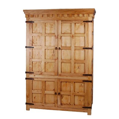 Schrank Regal Kombination by Yarial Regalschrank Aus Holz Interessante Ideen