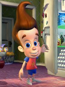 images of jimmy neutron jimmy neutron slideshow quiz by survivordude56