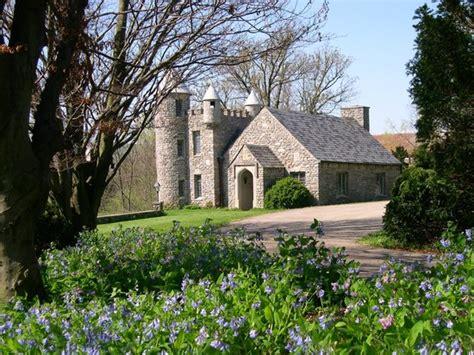 Kentucky Botanical Gardens Yew Dell Botanical Gardens Crestwood Ky Top Tips Before You Go With Photos Tripadvisor