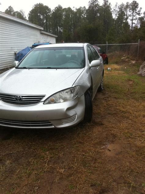 problems with toyota camry toyota camry 2006 brake problems toyota camry brakes