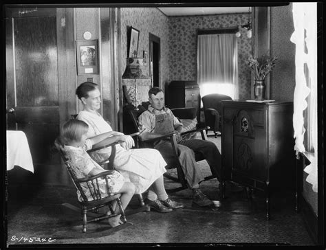 7 Great Radio Shows by U S National Archives We Released The 1940 Census On