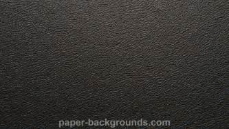 Car Upholstery Wood Leather Wallpaper Wallpapersafari