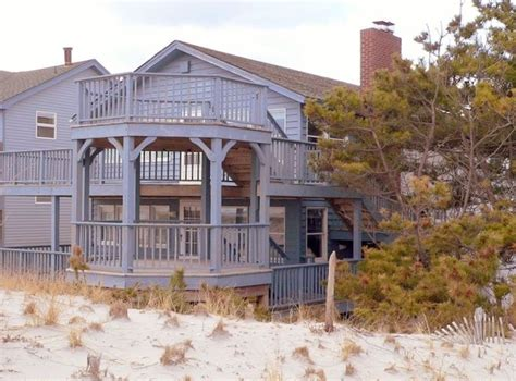 surf city house rentals 17 best images about favorite places spaces on