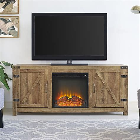 tv cabinet with fireplace 25 best ideas about tv stand with fireplace on tv stand with doors fireplace tv
