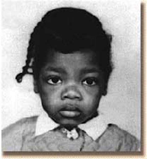 oprah winfrey the who would grow up to be oprah books oprah she s come a loooooong way from being a poor child