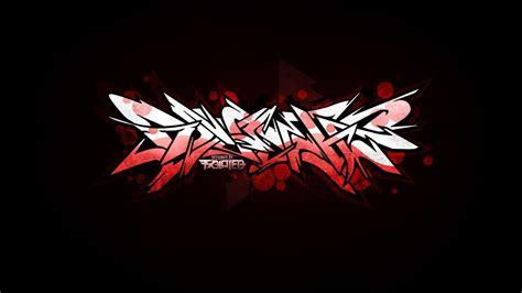 graffiti logo wallpaper abstract graffiti wallpapers wallpaper cave