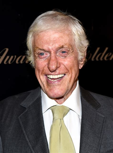 dick van dyke dick van dyke to star in mary poppins sequel woman and home