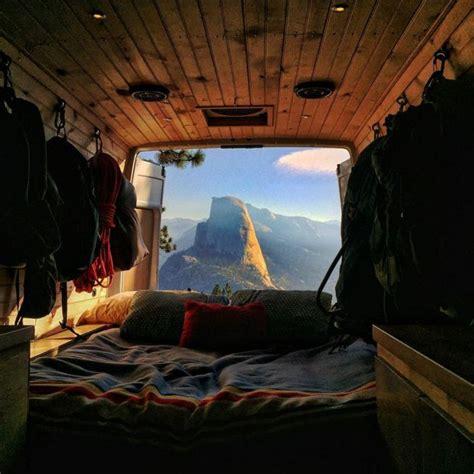 cool home design instagram 25 best ideas about van life on pinterest cer van