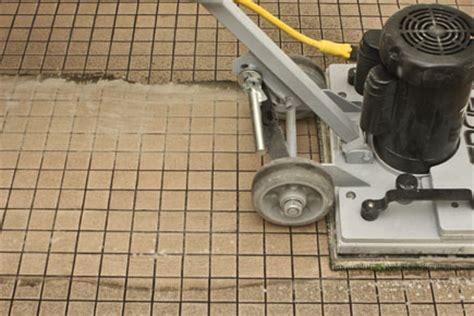 bathroom scrubber machine tile floor scrubber machine tile design ideas