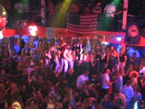 city limits saloon raleigh nc 11 youtube - Boat Ride Rocky Mount Nc