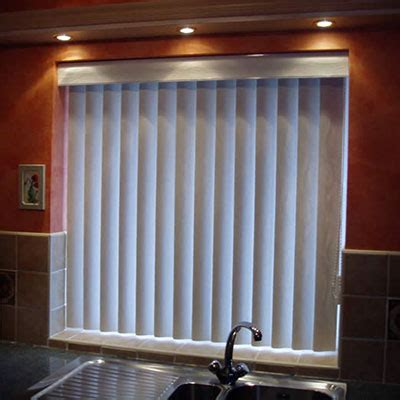 angela's blinds | newtown