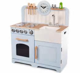 wood play kitchen crane tidlo country play kitchen