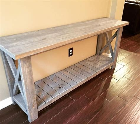 how to build a foyer table images about desain patio review