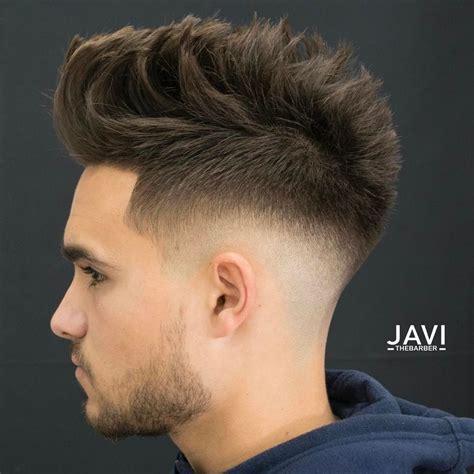 fade haircut hairstyles low fade haircuts low fade haircut low fade and fade