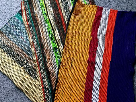 goodwill rugs ultimate upcycling contest