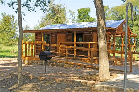 palmetto state park limited use cabin parks