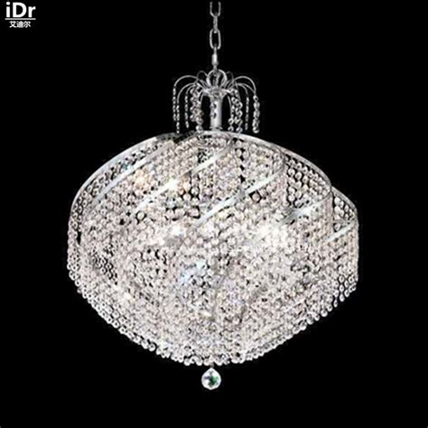 large metal chandelier chandeliers large metal hanging ls chandelier