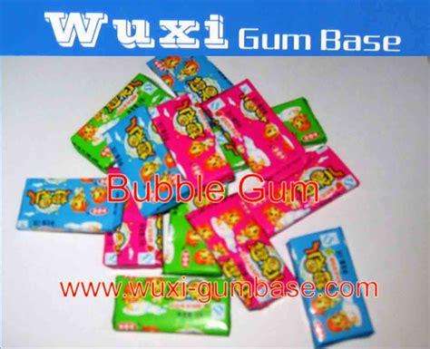tattoo yugoslavia lyrics bazooka bubble gum products india bazooka bubble gum supplier