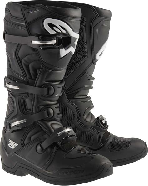 best mx boots best motocross boots buying guide and reviews 2018