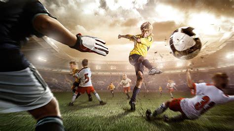 imagenes hd futbol fondos de escritorio de futbol en hd actualizable taringa