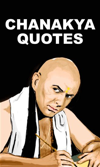 Chanakya Quotes Chanakya Quotes Windows Apps 4053902 Mobile9