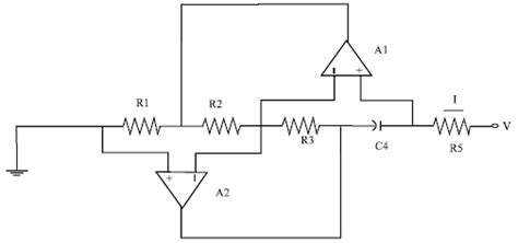 inductor circuit lab inductor circuit animation 28 images self inductance and inductive reactance rlc a c series