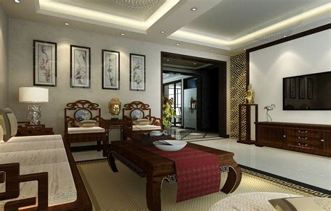 chinese bedroom decorating ideas chinese bedroom decor fresh bedrooms decor ideas