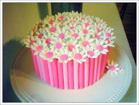 cara membuat kue ulang tahun fondant cara mudah membuat fondant