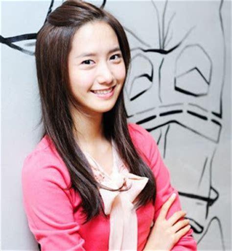 cik ain bedah artis korea yang cantik semulajadi