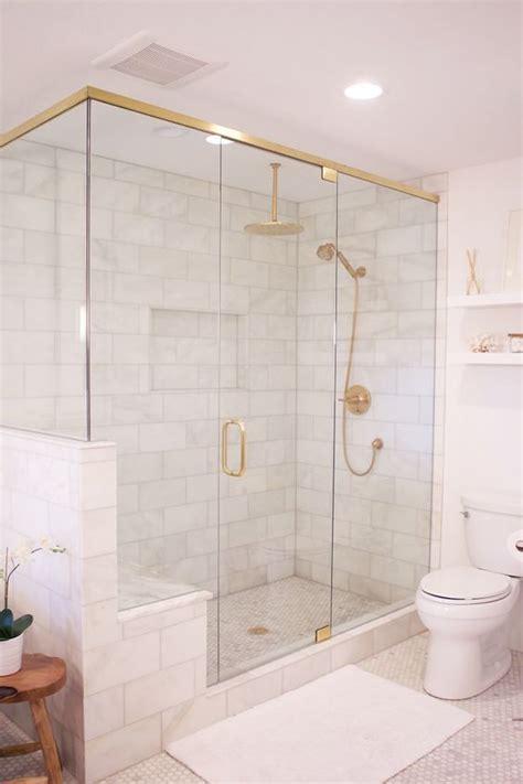 cool bathroom tile ideas 41 cool and eye catchy bathroom shower tile ideas home