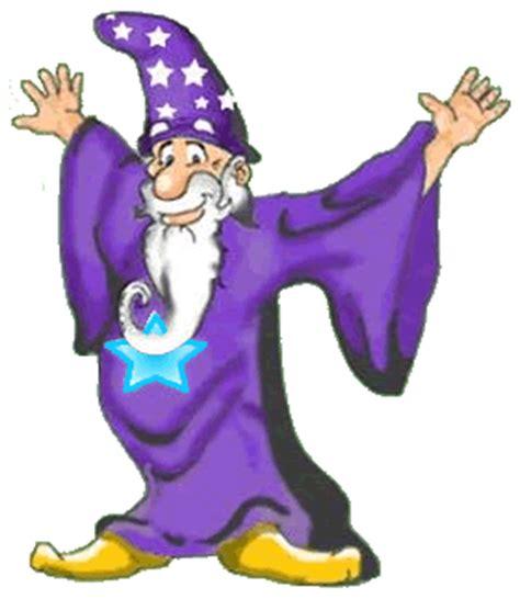 la magia en accion corte interamericana unos aut 233 nticos magos bioeticablog
